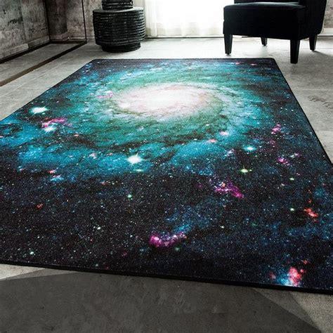 Galaxy Carpet