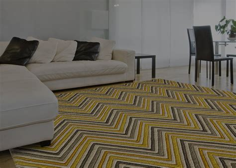 Galaxy Discount Carpet Hardwood And Area Rugs Owler