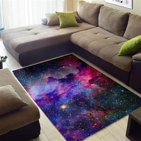 GalaxyRugs Area Rugs for Sale at Unbeatable Prices