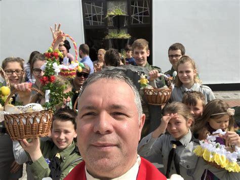 Gallery St Senan s Parish Shannon Diocese of Killaloe
