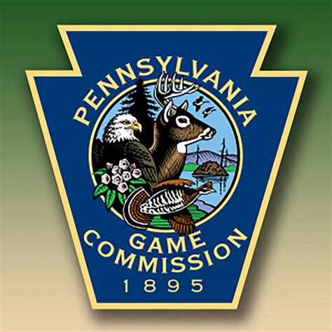 Game Commission Pennsylvania