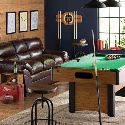 Game Room Furniture Sale You ll Love Wayfair