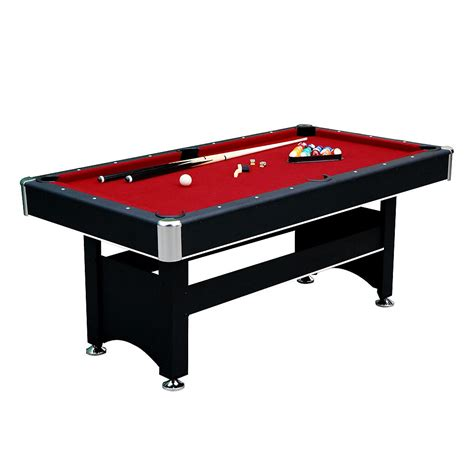 Game Room Singapore Top provider of Billiard Pool Table