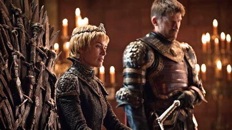 Game of Thrones Season 7 online GOT Season 7 All Episodes