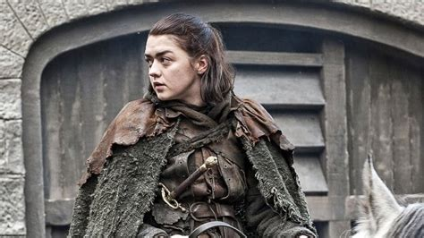 Game of Thrones season 7 Where to watch it episode guide