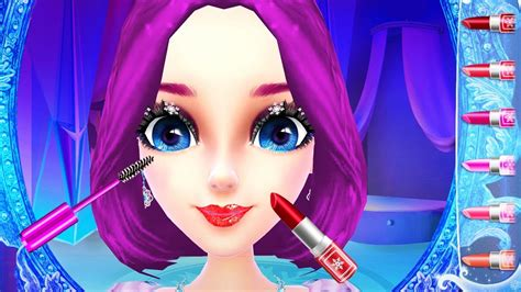 Games for Girls Play Free Girls Games Online on