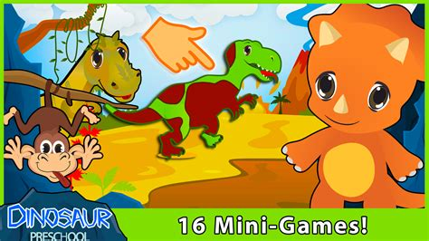 Games for Kids Girls Boys Free Online Games at