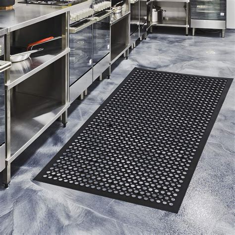 Garage Anti fatigue Mats Anti fatigue Mats Workshop