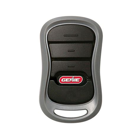 Garage Door Won t Open With Remote Control From Outside