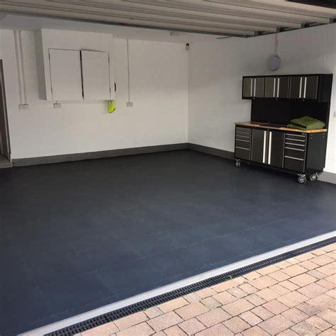Garage Floor Tiles Buy Sell Items Tickets or Tech in