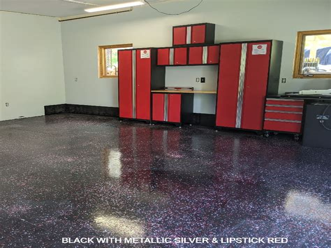 Garage Flooring Epoxy Coating FAQs ArmorGarage