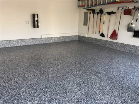 Garage Flooring Tiles Best Price in Garage Floors