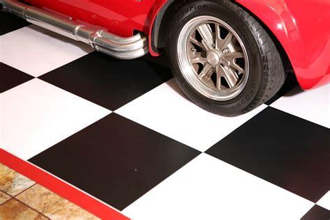 Garage Mats Vinyl Garage Floor Parking Pads