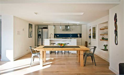Garage to bedrooms conversion Real Estate Home