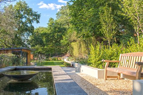Garden Design Basics Gardener s Supply