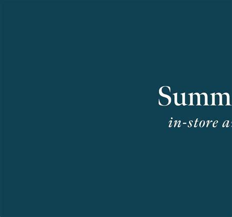 Garment Quarter Designer Clothes Shoes Bags Accessories