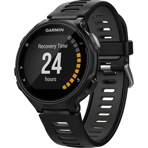 Garmin Sports Watches