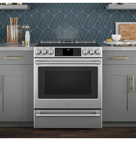 whirlpool gas range wiring diagram images diagram on gas electric and induction ranges ge appliances