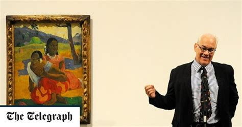 Gauguin masterpiece dubbed the world s most expensive