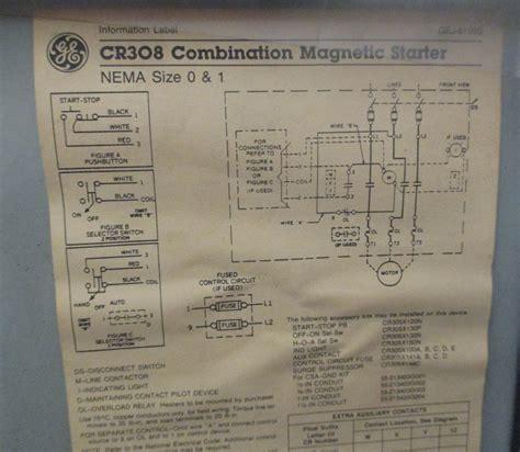 cutler hammer e26bl wiring diagram images ge motor starter wiring diagram cr308 ge automotive
