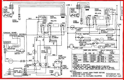 ge motor starter cr306 wiring diagram images ge wiring diagrams ge wiring diagram and schematic diagram