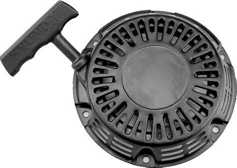 Generac 005793 0 iX2000 Digital Inverter Generator Parts