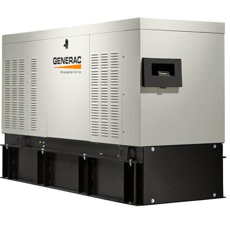 20kw generac generator wiring diagram images generac generator generac 8 20kw standby generators generator solutions
