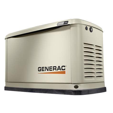 20kw generac generator wiring diagram images generac generator generac guardian 20kw aluminum standby generator system