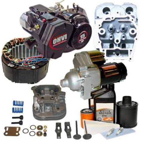 generac 2 images generac gp series portable generator generac parts guardian generator parts shipping