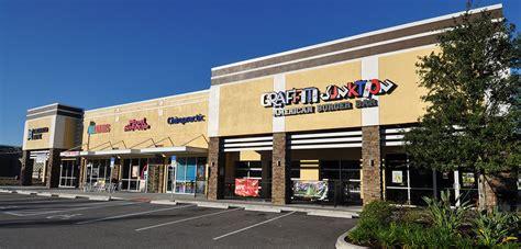 General Contractors in Orlando FL Find an Orlando