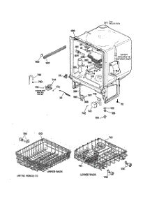 Wiring diagram for bosch dishwasher the wiring diagram bosch dishwasher circulation pump wiring diagram images wiring wiring diagram asfbconference2016 Images