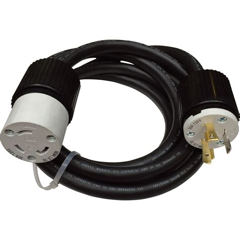 generac gp5500 wiring diagram images generator power cords electric generators direct