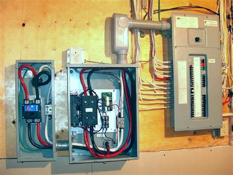wiring diagram generator images generator transfer switch buying and wiring