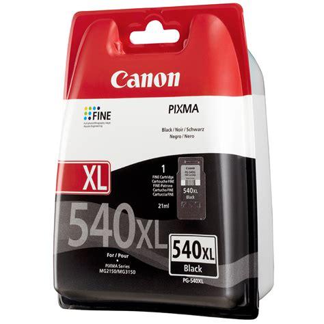 Genuine Canon Canon Compatible Ink Cartridges