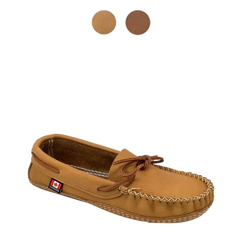 Genuine Leather All Natural Earthing Grounding Soft Sole