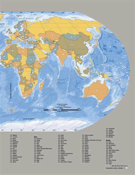 Rino nella Geografia image 1