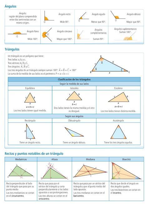 Lannaronca Geometria image 1