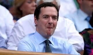 George Osborne is being too gloomy on Brexit Daily