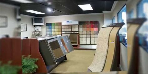 Georgia Carpet Industries Discount Wholesale Carpet