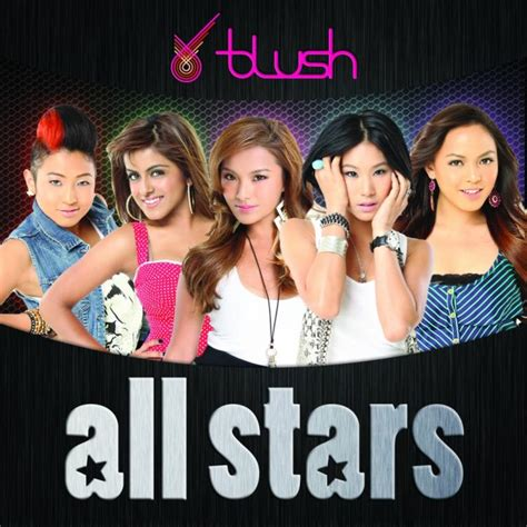 German Top 40 Top40 Charts New Songs Videos from