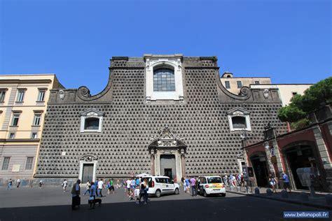 Villa Santa Chiara Casoria Prezzi image 0