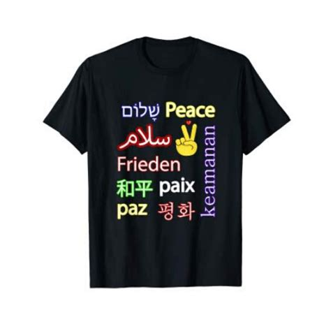 Get a Chinese Name On line Chinese Tools