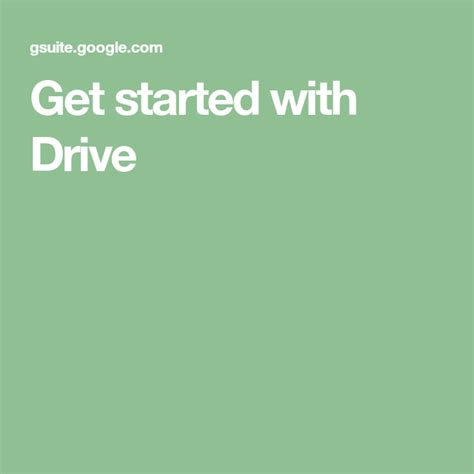 Get started with Mobile Google Learning Center