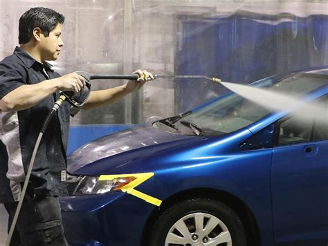 Ghent Chevrolet in Greeley CO Serving Fort Collins