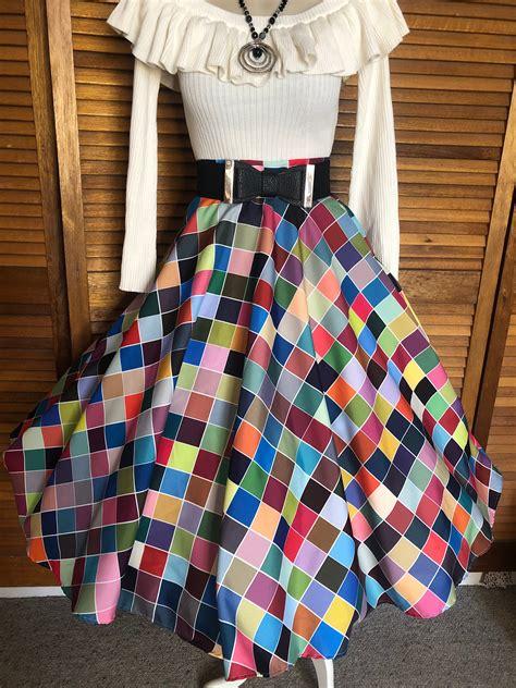 GiGi s Fairy Fashion Sydney