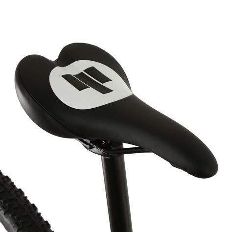 Giantnerd Discount Premium Bikes with Factory Direct Pricing