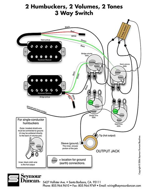 gibson 3 humbucker wiring diagram images wiring diagram gibson gibson 3 humbucker wiring diagram gibson wiring