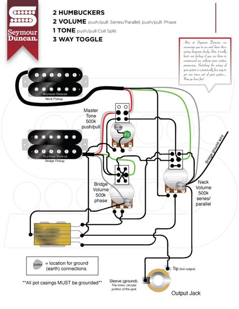 gibson 3 humbucker wiring diagram images wiring diagram gibson gibson 3 humbucker wiring diagram allsuperabrasive