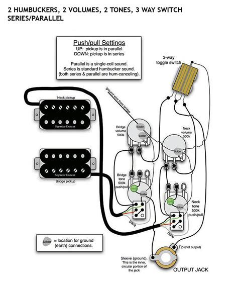 gibson sg wiring diagram images jimmy page sg wiring diagram gibson humbucker wiring gibson wiring diagram and