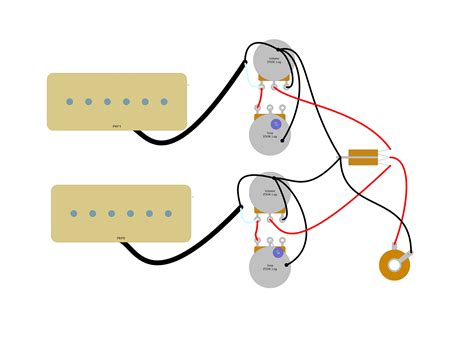 gibson sg p90 wiring diagram images p90 p90 2vol 2ton 3pos gibson les paul p90 wiring diagram wiring diagram and